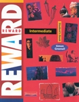 Reward Intermediate (Student Book)