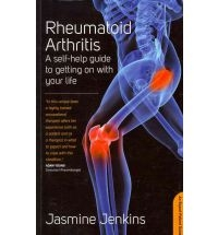 Rheumatoid Arthritis 3rd