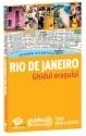 Rio de janeiro-Ghidul orasului