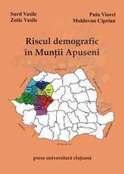 Riscul demografic Muntii Apuseni