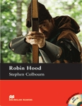 Robin Hood (with extra exercises