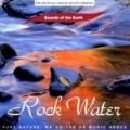 Rock Water
