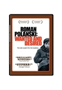 Roman Polanski Dorit Cautat