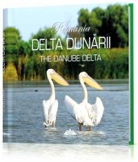 Romania - Delta Dunarii / The Danube Delta