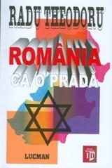Romania prada