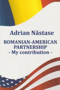 Romanian American Partnership contribution