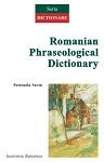 Romanian Phraseological Dictionary
