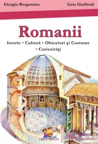 Romanii (mini enciclopedie) Istorie Cultura