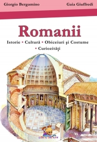 Romanii Istorie Cultura Obiceiuri costume