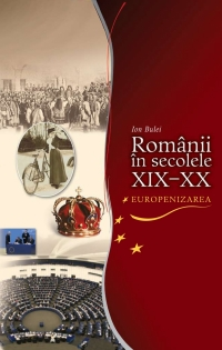 Romanii secolele XIX