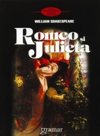 Romeo Julieta