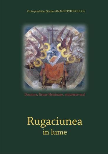 Rugaciunea lume