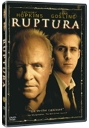 Ruptura