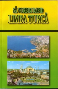 vorbim rapid limba turca