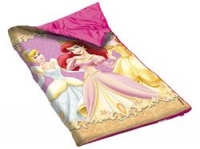 Sac Dormit Disney Princess