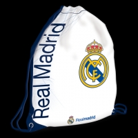 Sac sport Real Madrid