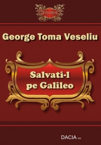 Salvati Galileo