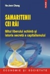 Samaritenii cei rai Mitul liberului