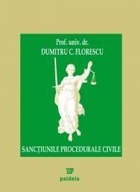 Sanctiuni procedurale civile