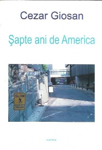 Sapte ani America