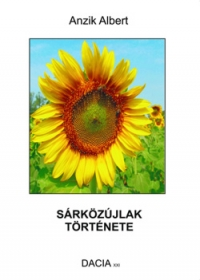 Sarkozujlak tortenete