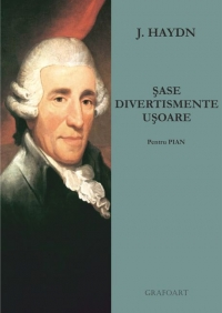 Sase divertismente usoare
