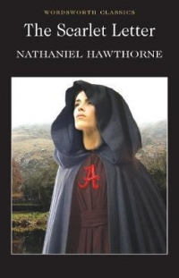 SCARLET LETTER THE