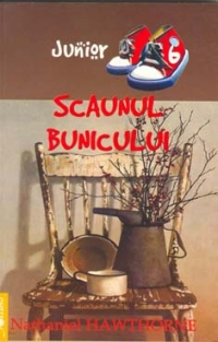 Scaunul bunicului