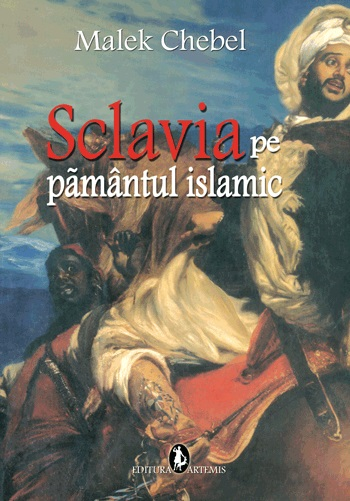 Sclavia pamantul islamic