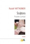 Sculptura Procedee principii