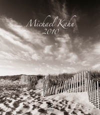 Seascapes - Michael Kahn [2010]
