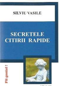 Secretele citirii rapide
