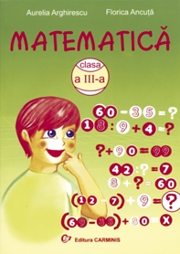 Matematica Culegere pentru clasa III