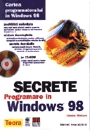 Secretele programarii Windows