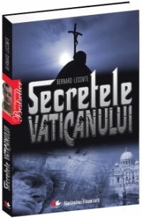 Secretele Vaticanului