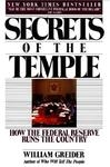 Secrets the Temple How the