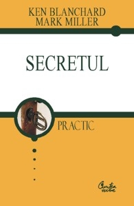 Secretul
