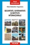 Securitate suveranitate institutii internationale