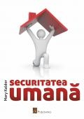 Securitatea umana