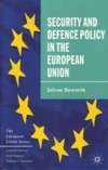 Security and Defence Policy the