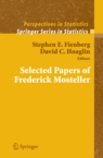 Selected Papers Frederick Mosteller