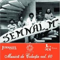 Semnal M (Muzica de colectie vol. 60)