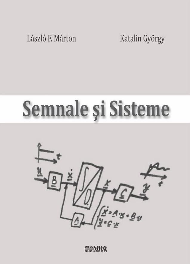 Semnale si sisteme