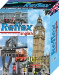 Set Reflex English