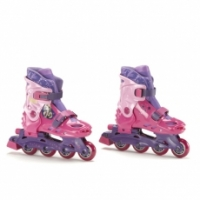 Set de role BRATZ medium (marime reglabila 30-33)