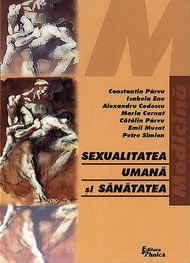 Sexualitatea Umana Sanatatea