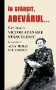sfarsit adevarul