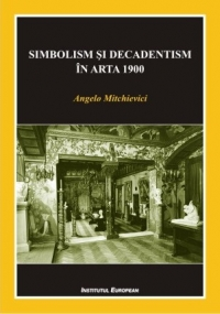 Simbolism decadentism arta 1900