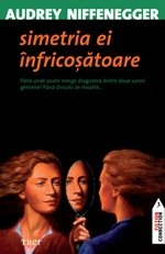 Simetria infricosatoare