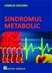 Sindromul metabolic